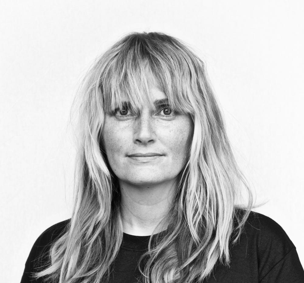 Karen Van de Kraats