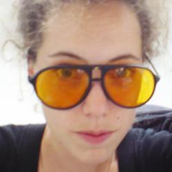 Céline Wouters