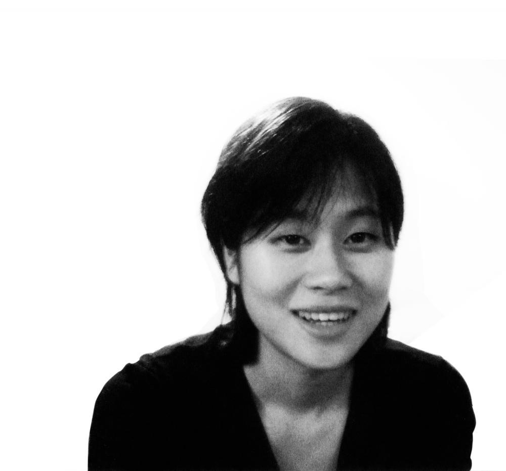 Chin-Lien Chen