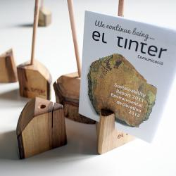El Tinter ECO Publishing