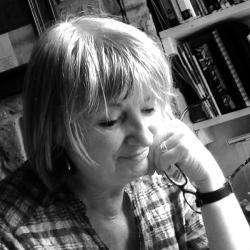 Frances Kiernan