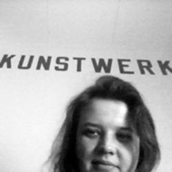 Karoline Swiezynski