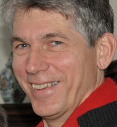 Lou Niesten