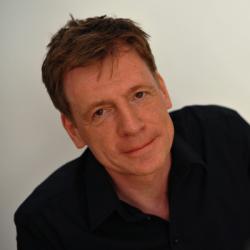 Marcel Meesters