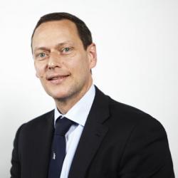 Marc Geelen