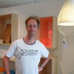 Mark de Weijer