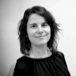 Maud van Rossum