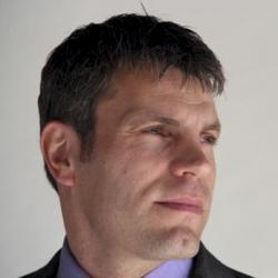 Norbert van Schie