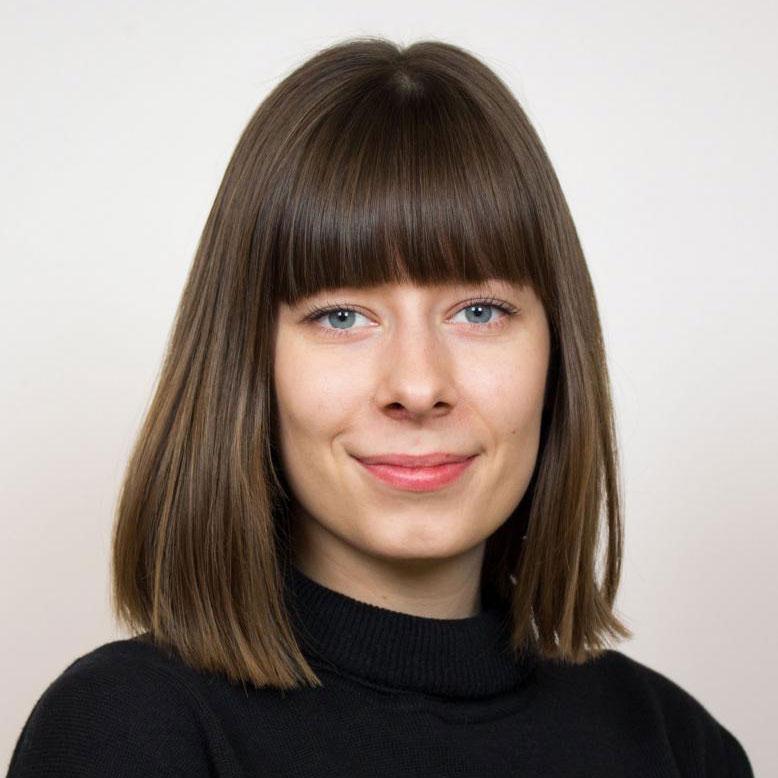Olga Sosnowska