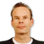 Paul Wokke