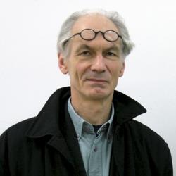 Piet Gerards
