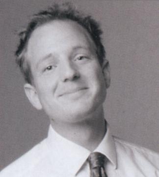 Ralf de Jong