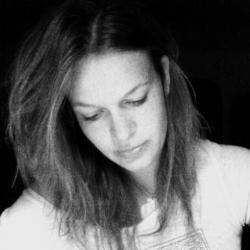 Rianne Blekkenhorst