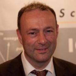 Richard van Hoorn