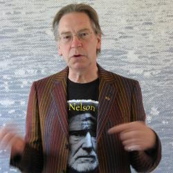 Rick Vermeulen