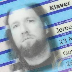 Jeroen Klaver