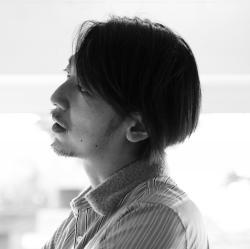 Yoshihisa Tanaka