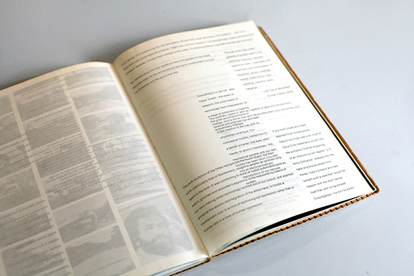 Papier: bijbeldruk en ribkarton