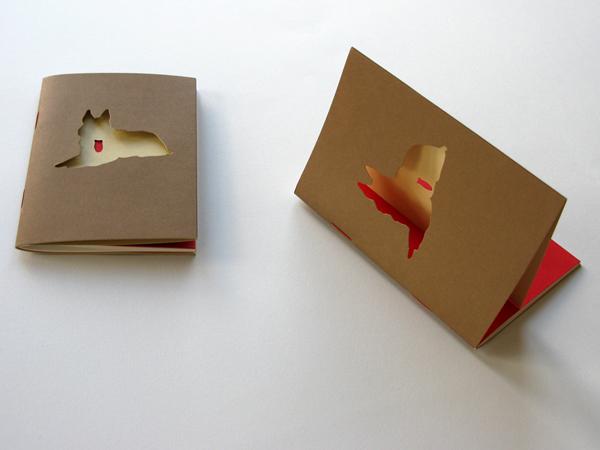 Tjitske Jansen – Zoals een Herdershond kan kijken. Uitgeverij Podium, 2011