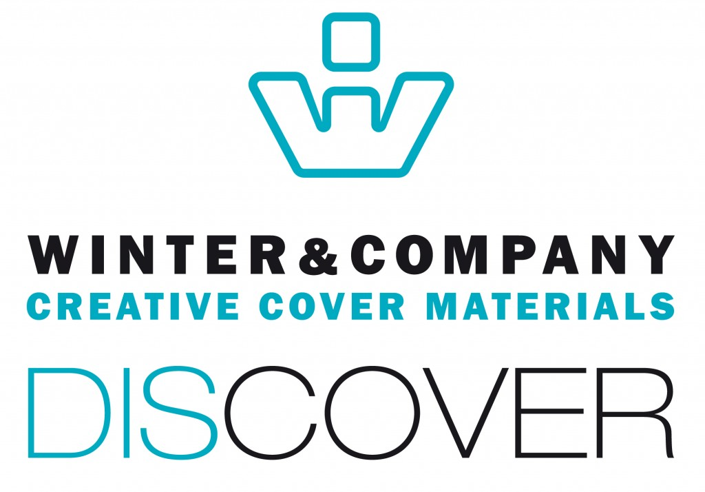 W&C Discover logo colour