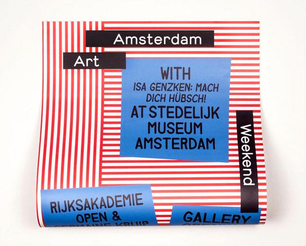 AmsterdamArtWeekend_campaign_studioHendriksen