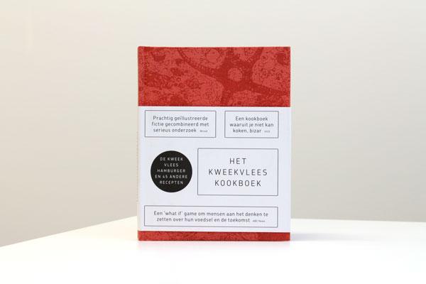 Het-Kweekvlees-Kookboek01