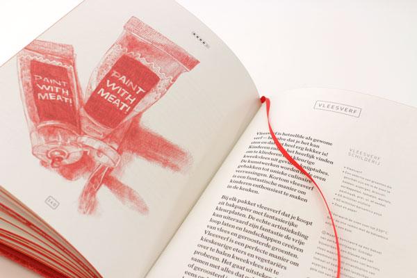 Het-Kweekvlees-Kookboek03