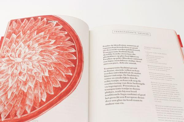 Het-Kweekvlees-Kookboek06