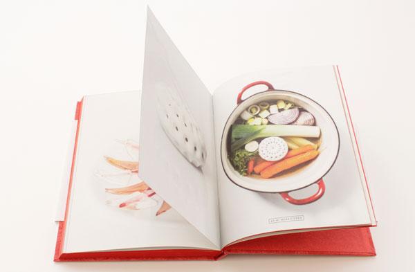 Het-Kweekvlees-Kookboek07