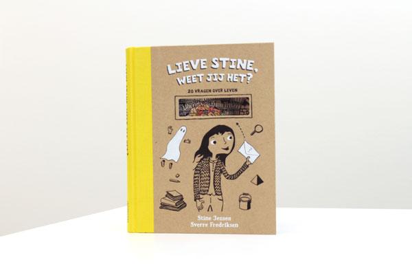 Lieve-Stine01
