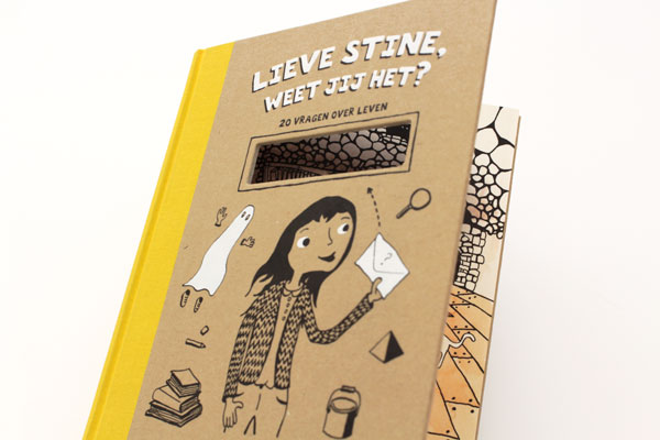 Lieve-Stine02