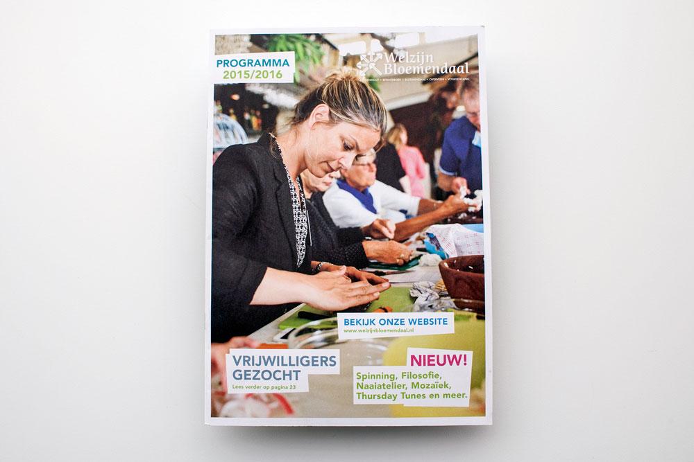 Welzijn-Bloemendaal01