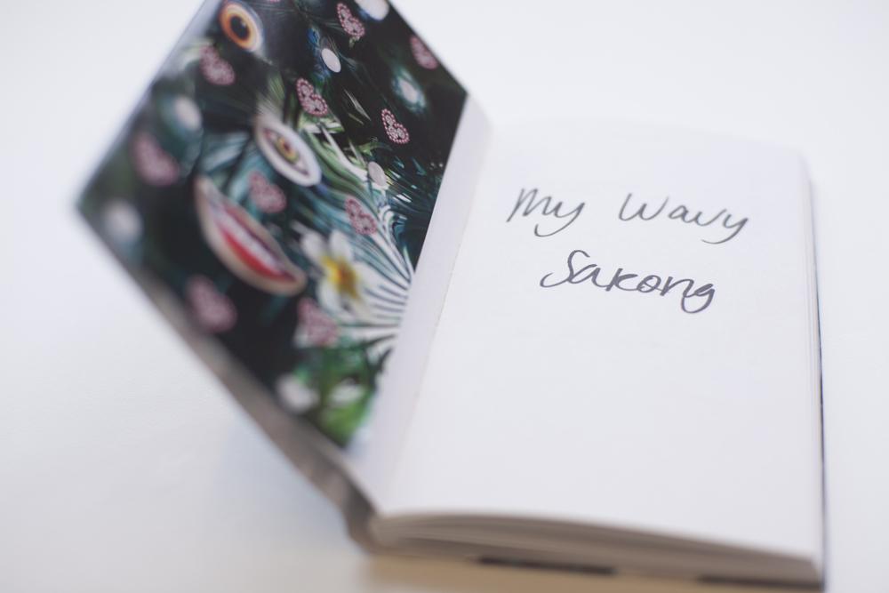 my-wavy-sarong02
