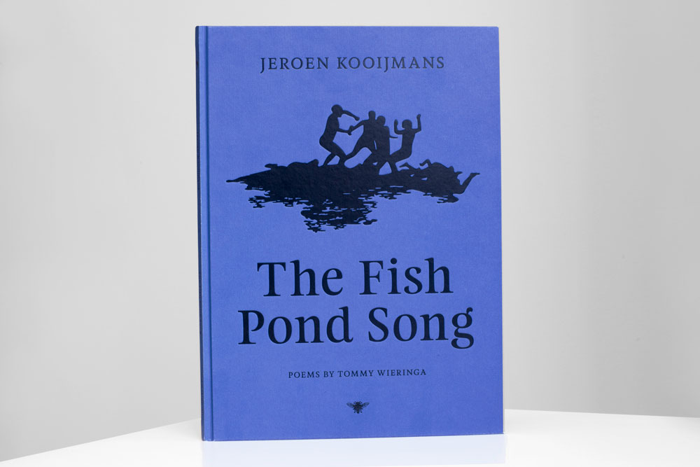 The-Fish-Pond-Songkl01
