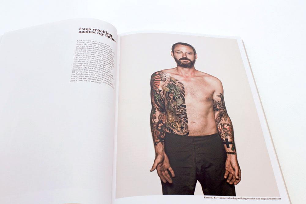 Why-I-love-tattoos02
