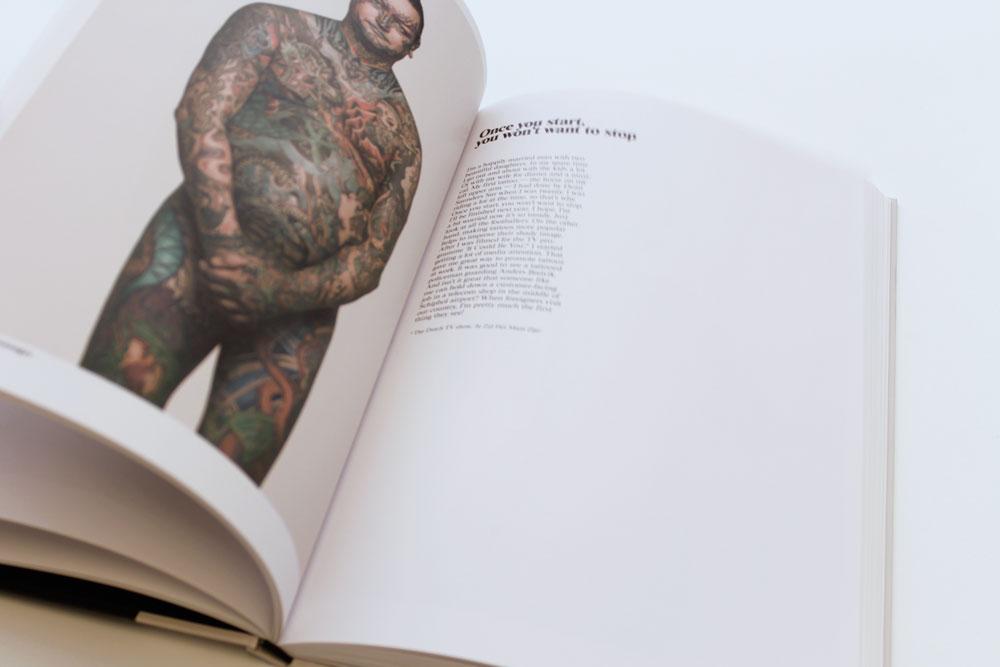 Why-I-love-tattoos03