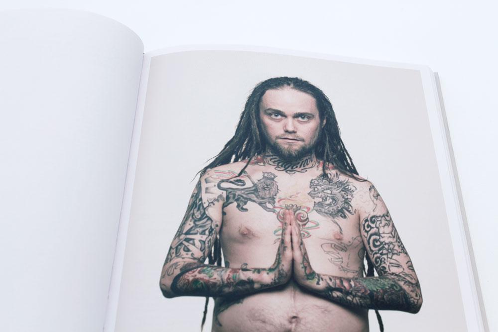 Why-I-love-tattoos04