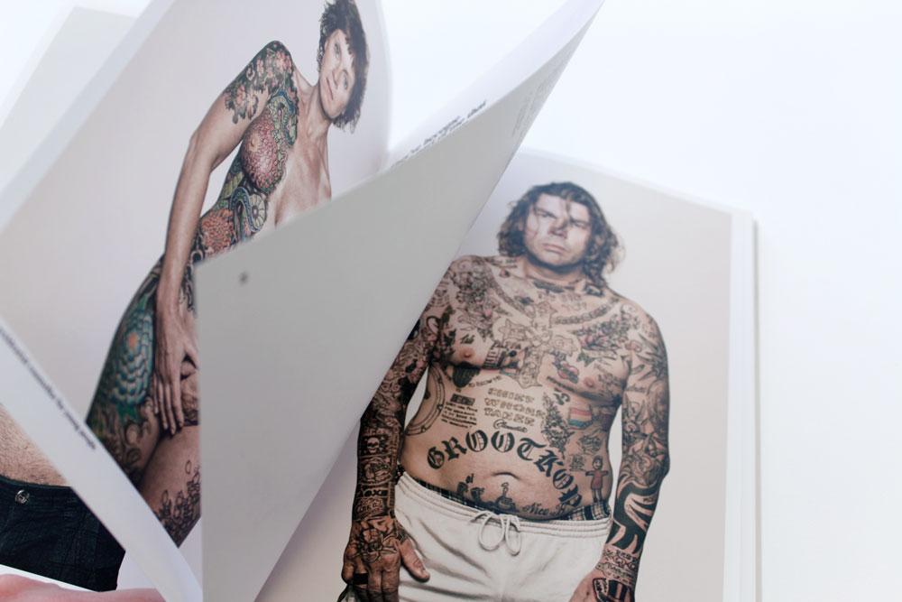 Why-I-love-tattoos05