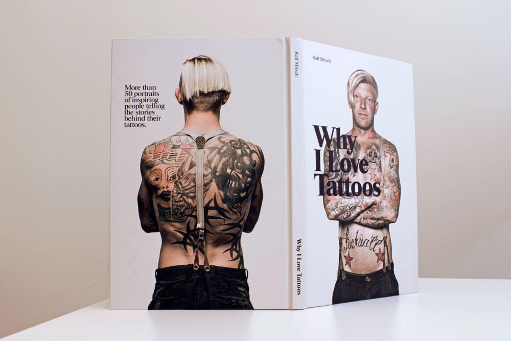 Why-I-love-tattoos06
