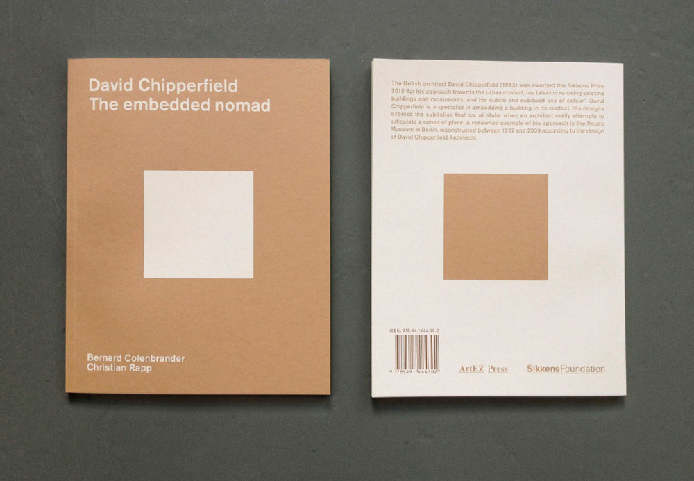 chipperfield1