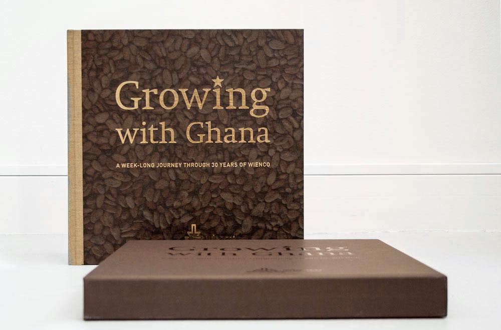Growing-with-Ghana01