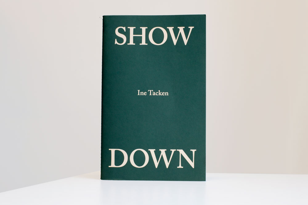 Show-Down01