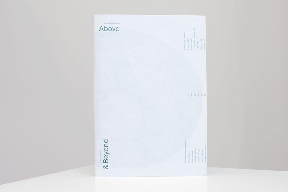 Above-&-Beyond01