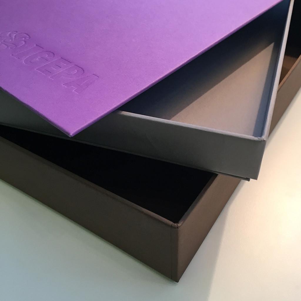 BoxOpenIMG_0066