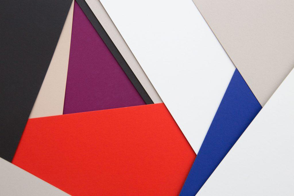 Paper for design professionals - De Monsterkamer