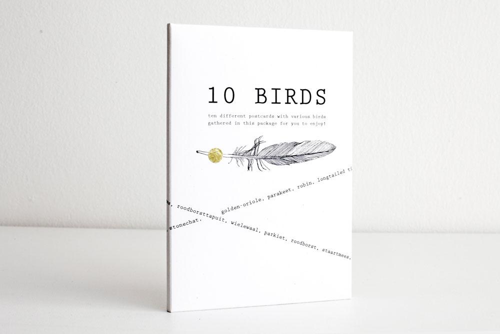 10-birds-01