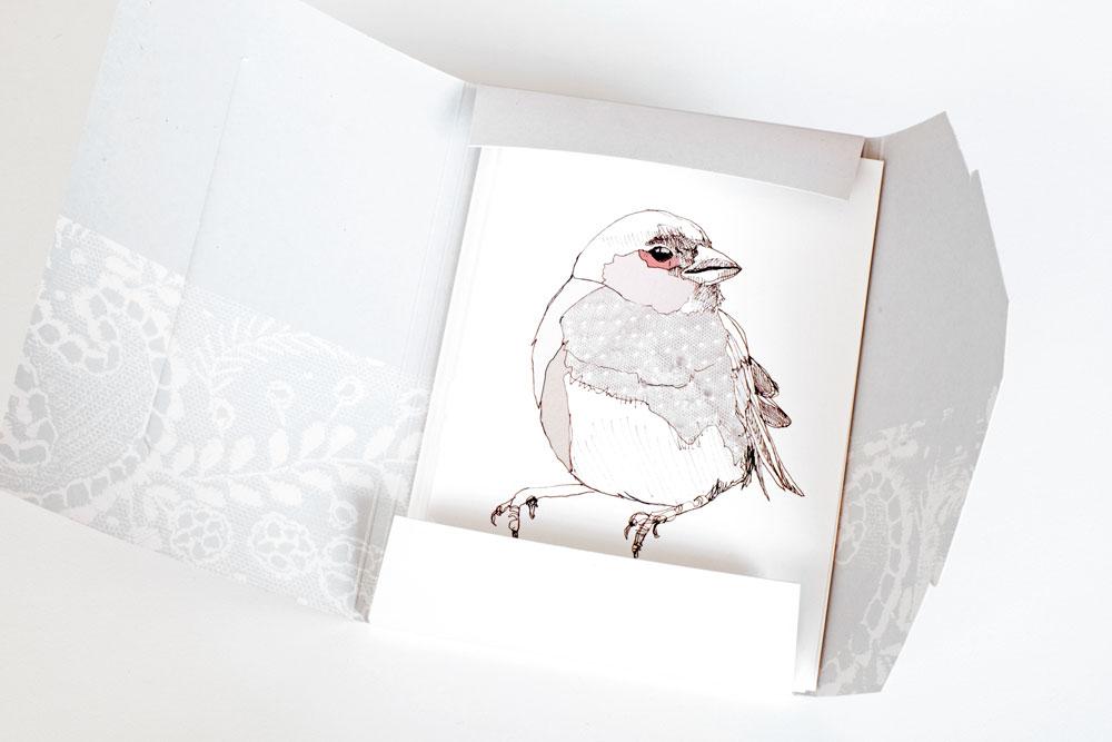 10-birds-03
