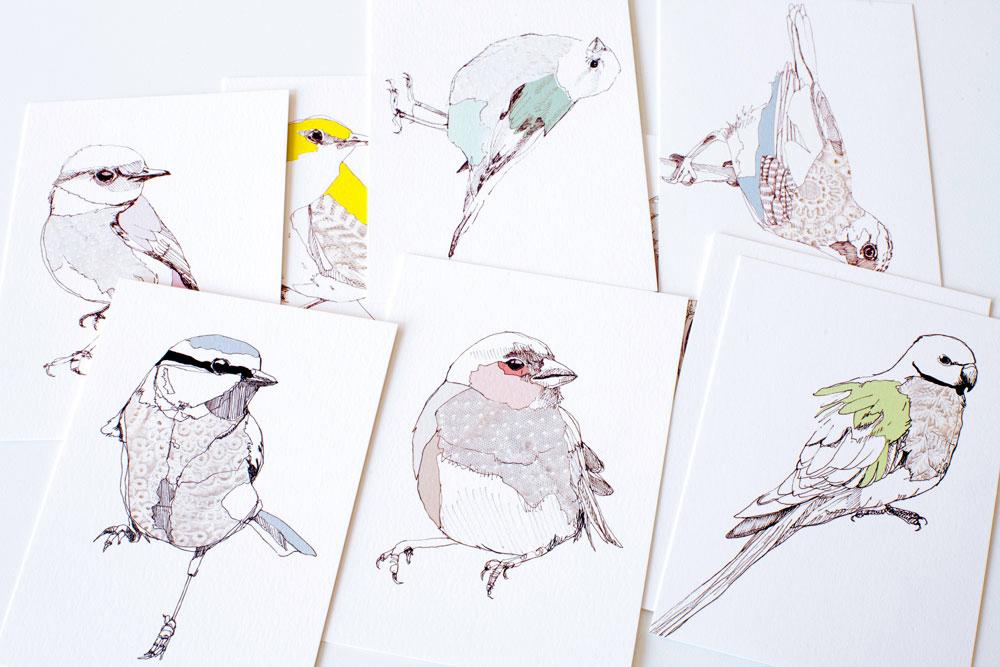 10-birds-04