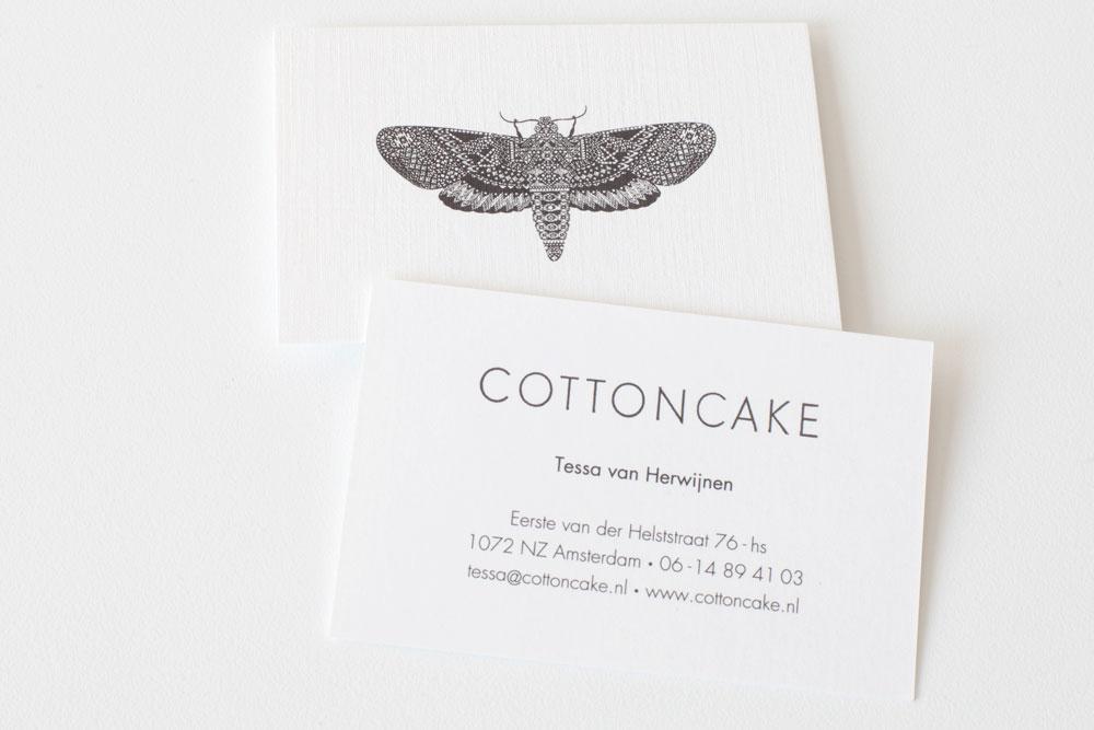 cottoncake05