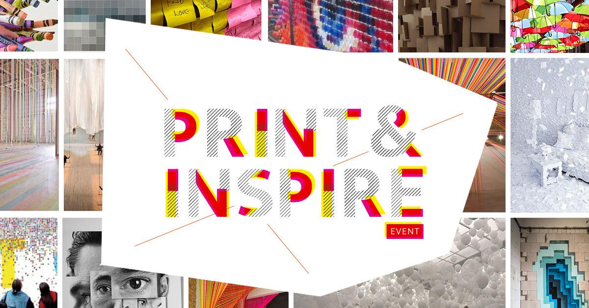 print-inspire